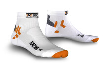 X-Socks Biking Racing wit
